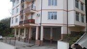 Квартира в Мацесте - Фото 1