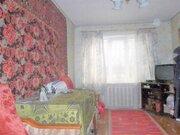 Продажа квартир в Дзержинском районе