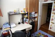 Екатеринбург, Купить квартиру в Екатеринбурге по недорогой цене, ID объекта - 321716698 - Фото 10