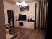 Продажа квартир ул. Литвина-Седого, д.3