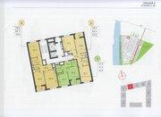 Продажа квартиры ЖК зиларт (идет заселение) - Фото 3