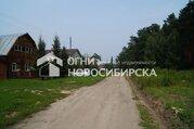 Продажа дома, Ордынское, Ордынский район, Ул. Лесная - Фото 4