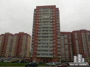Комната в 3 к. квартире г. Дмитров, ул. Космонавтов, д. 53 - Фото 1