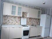 Продажа дома, Пристенский район - Фото 2