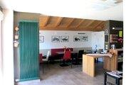 620 000 €, Старинная ферма с захватывающим видом на Доломитовые Альпы в Италии, Продажа домов и коттеджей Трентино-Альто-Адидже, Италия, ID объекта - 503881338 - Фото 8