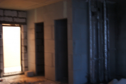 1 970 000 Руб., Продажа квартиры, Калуга, Улица 65 лет Победы, Купить квартиру в Калуге по недорогой цене, ID объекта - 322555914 - Фото 4
