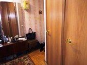 2-к квартира с ремонтом на 2/5 кирп. дома - Фото 2