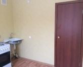 1-комнатная квартира в Кошелеве - Фото 4