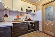 Продажа квартиры, Яблоновский, Тахтамукайский район, Им Космонавта .