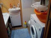 Сдаётся 1 комнатная квартира в 5 мкр, Аренда квартир в Клину, ID объекта - 319339269 - Фото 3