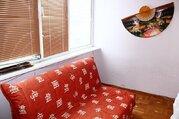 Продажа квартиры, Краснодар, Ул. Постовая, Купить квартиру в Краснодаре по недорогой цене, ID объекта - 323311600 - Фото 5