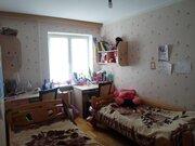 3 550 000 Руб., Продаётся двухкомнатная квартира на ул. Белинского, Купить квартиру в Калининграде по недорогой цене, ID объекта - 315001631 - Фото 6