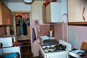Продажа комнаты 11 м2 в трехкомнатной квартире ул Ольховская, д 23 . - Фото 5