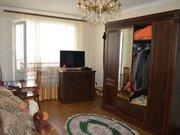 Продажа однокомнатной квартиры на Октябрьской улице, 354 в Черкесске