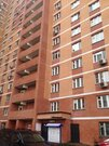 Продажа квартиры, Зеленоград, м. Речной вокзал
