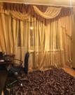 Продам 2-к квартиру, Наро-Фоминск город, улица Пешехонова 2