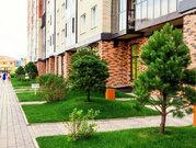Продажа квартиры, Красноярск, Ул. Линейная - Фото 2