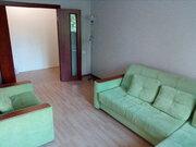 Продается 2-комнатная квартира улучшенной планировки