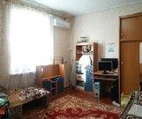 Продам 1 кк квартиру на Ревякина - Фото 4