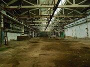 50 000 000 Руб., Продаётся производственно-складской комплекс в Майкопе, Продажа производственных помещений в Майкопе, ID объекта - 900279745 - Фото 1
