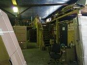 175 000 Руб., Аренда склада на КАД съезд на Косыгина, Аренда склада в Санкт-Петербурге, ID объекта - 900685617 - Фото 3