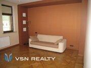 Продается квартира г.Москва, 4-я Тверская-Ямская, Купить квартиру в Москве по недорогой цене, ID объекта - 314574916 - Фото 1