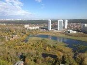 Продажа квартир ул. Щербакова