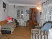 Продается двухкомнатная квартира по ул. Маяковского г. Александров