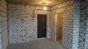 Продам 1 комнатную квартиру в Престиж-Сити - Фото 2