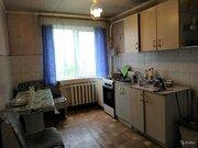 Дом в поселке Томаровка - Фото 5