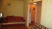 Обмен Чехов на Климовск., Обмен квартир в Чехове, ID объекта - 320328712 - Фото 12