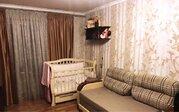Продается квартира Респ Крым, г Симферополь, ул Маршала Жукова, д 31 - Фото 1