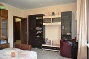 3-к квартира, 64.4 м2, 2/30 эт, Маршала Рокоссовского б-р, 6к1б - Фото 3