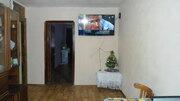 Продается 3-квартира в г.Карабаново по ул.Садовая - Фото 2