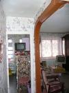 1 650 000 Руб., Однокомнатная квартира, Купить квартиру в Туле по недорогой цене, ID объекта - 318032268 - Фото 8