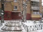 Продажа квартиры, Красногорск, Красногорский район, Большая .
