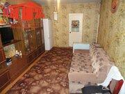 3-х ком. квартира г. Щелково, ул. Первомайская, д. 1, 2 этаж - Фото 2