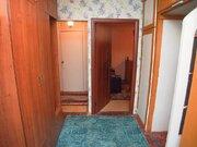Владимир, Лакина ул, д.191, 2-комнатная квартира на продажу, Купить квартиру в Владимире по недорогой цене, ID объекта - 309982874 - Фото 21