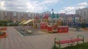 Продажа квартир ул. Молокова, д.66