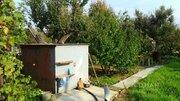 Земельные участки ул. Шурухина
