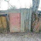 Продам зем.участок в г.Смоленске №244 - Фото 5