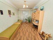 Продажа четырехкомнатной квартиры на переулке Кулакова, 6 в ., Купить квартиру в Новокузнецке по недорогой цене, ID объекта - 319828420 - Фото 2