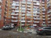 Продам 1-к квартиру, Ногинск, улица Советской Конституции 21
