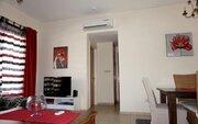 Замечательный трехкомнатный Апартамент в 600м от моря в Пафосе, Купить квартиру Пафос, Кипр по недорогой цене, ID объекта - 322980882 - Фото 14