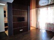 2 500 000 Руб., 1-к квартира ул. Панфиловцев, 19а, Купить квартиру в Барнауле по недорогой цене, ID объекта - 329378119 - Фото 13