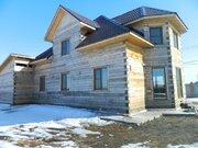 Продажа дома, Максимовщина, Иркутский район, Гравийная - Фото 4