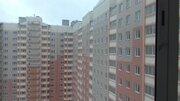 2-комнатная квартира, Подольск, Купить квартиру в новостройке от застройщика в Подольске, ID объекта - 316872897 - Фото 13