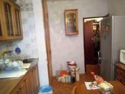 Продажа квартиры, Балаково, Ул. Трнавская, Купить квартиру в Балаково по недорогой цене, ID объекта - 322354917 - Фото 3