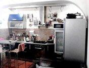 Продается коттедж в поселке Зеленоградский, Пушкинского района, Москов - Фото 5