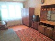 3-х комнатная квартира по ул. Революции в г. Александрове - Фото 1